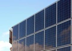 Solar Energy - Solar Cells