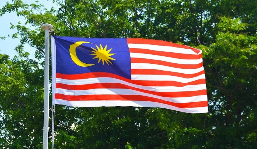 SEB to lead feasibility study of hydrogen fuel cells in Malaysia