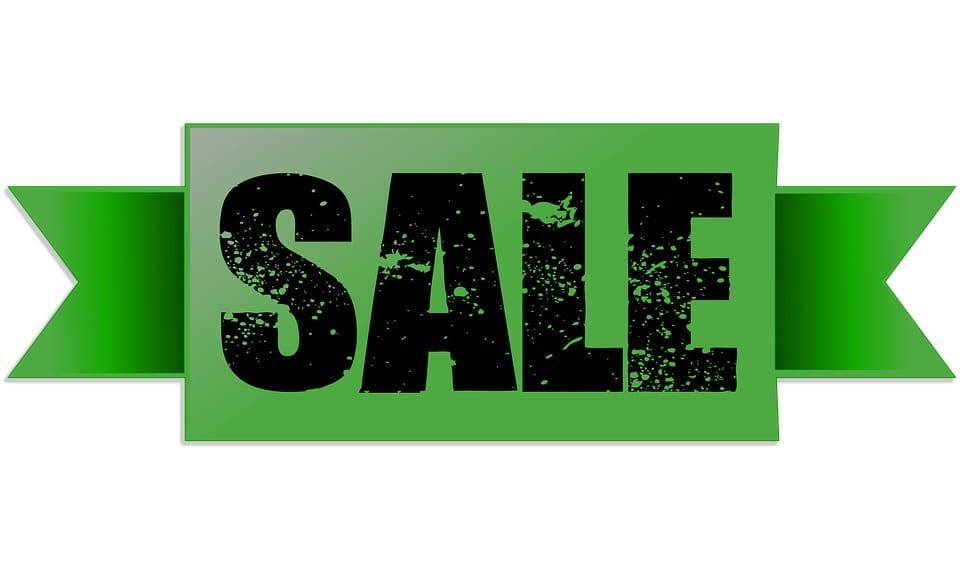 Reduce Carbon Footprint - Mogix Sale
