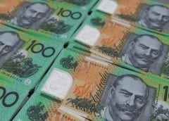 Renewable Energy Grant - Australian Money