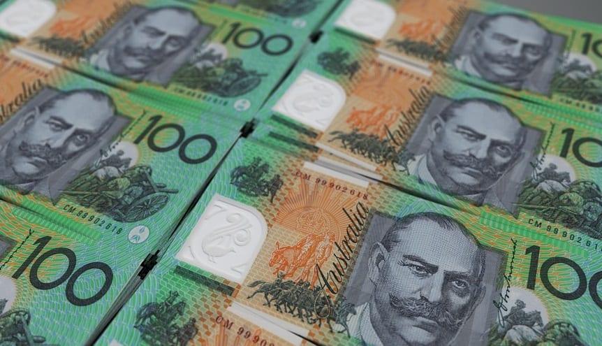 Renewable Energy Grant - Australian Money