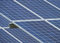 Solar Energy - Solar Power - Solar Panels
