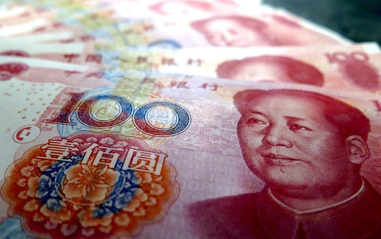 China to extend tax rebates for clean vehicles