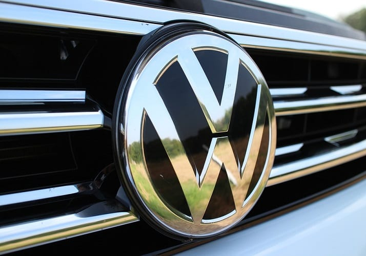 Volkswagen seeks to improve EV sector with new subsidiary Elli Group