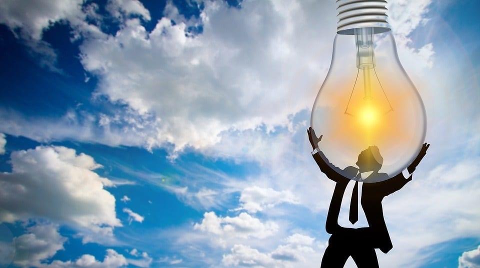 Renewable Energy - Solar Power