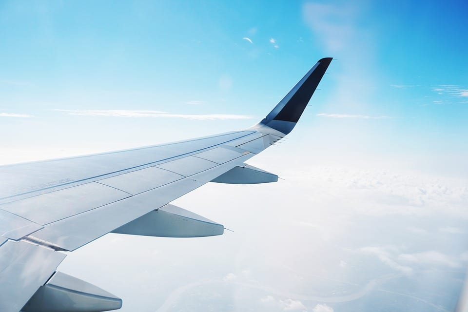 New coalition seeks to bring fuel cells to the aerospace sector