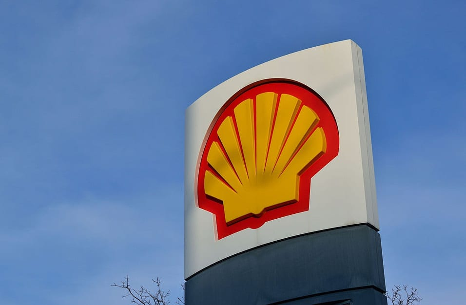 Shell set to help build California's hydrogen fuel infrastructure