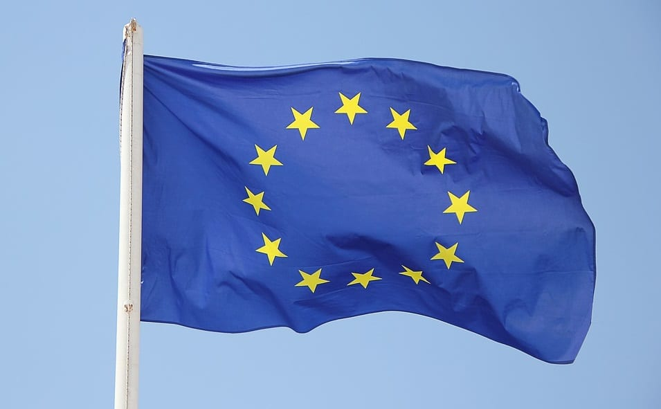 EU issues new guidance for renewable energy projects
