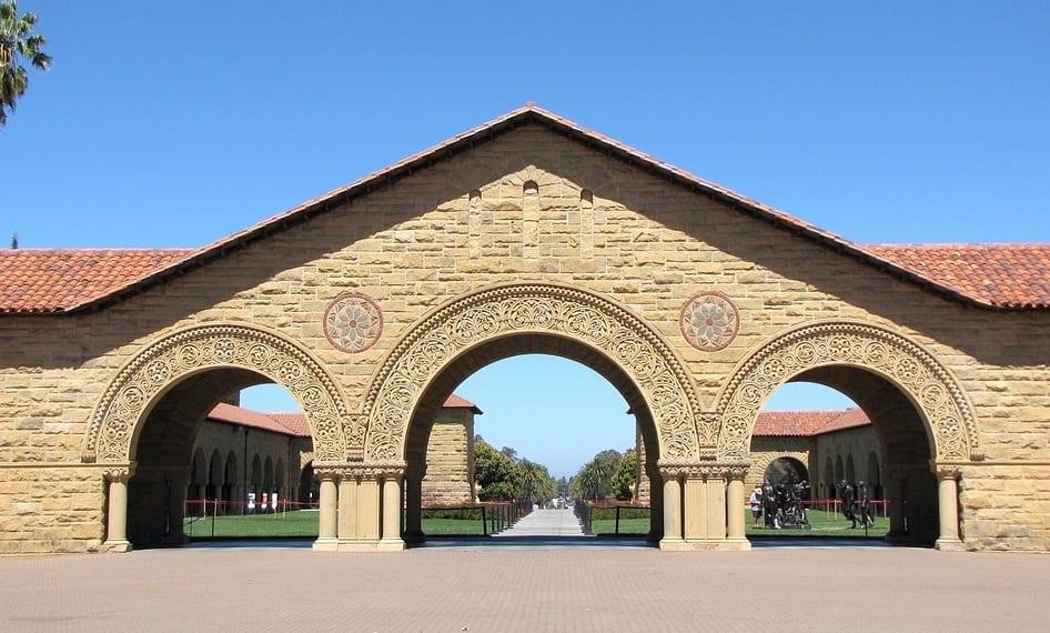 Hybrid solar device - research - Stanford University