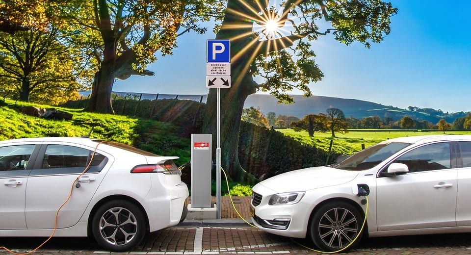 A new hydrogen-based green fuel is cheaper and offers more range than gasoline