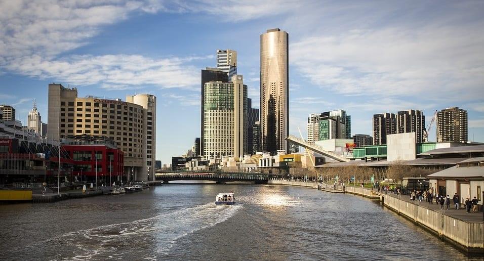 hydrogen power technologies - Melbourne, Victoria, Australia