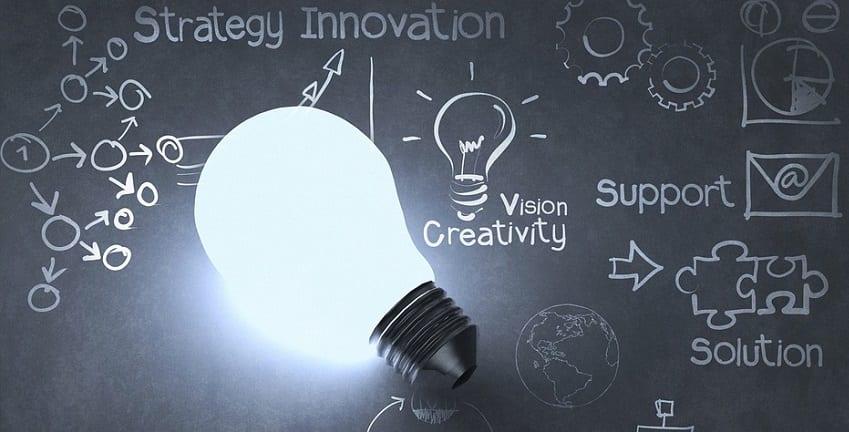 CUTRIC announces funding for H2 fuel cell tech development