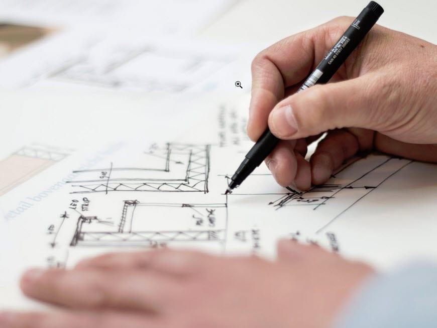 New york City Green Building Plans Future