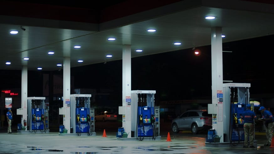 Quality sensor system may improve contaminant monitoring at hydrogen refueling stations
