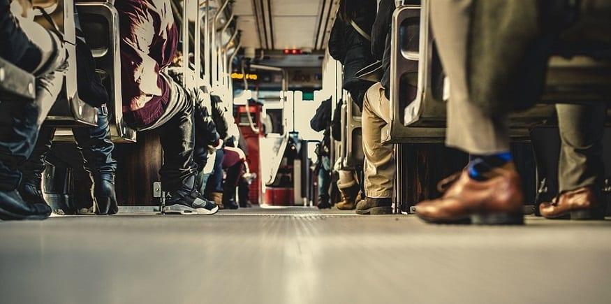 Fuel cell technologies - Public transportation
