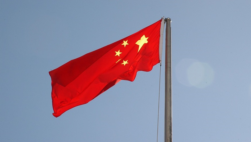 Hydrogen fuel projects in China receive more support from local governments
