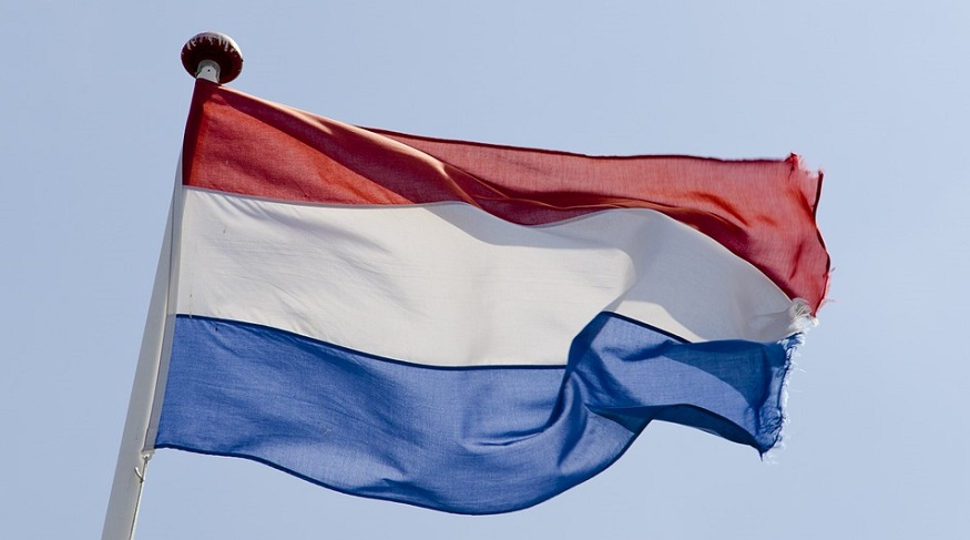 The Netherlands could be home to a 100 MW renewable hydrogen production plant