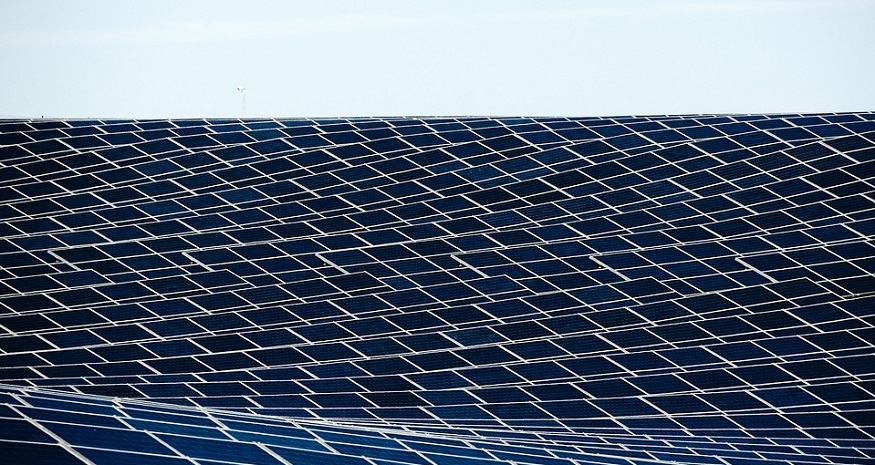 New research looks at how to manage future solar panel waste in Australia