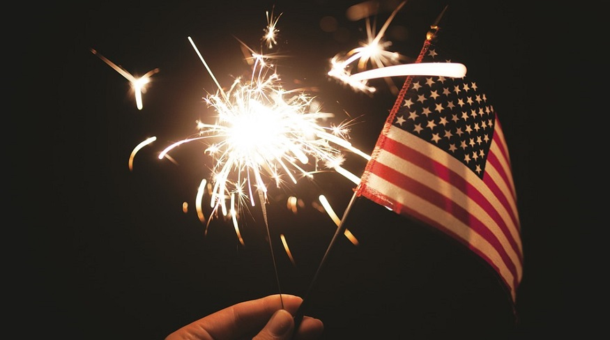 Fireworks pollution – Fourth of July celebrations and the environment