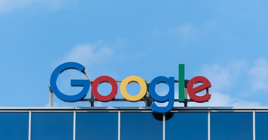 Google announces plans for carbon neutral shipping and recycled plastics pledge