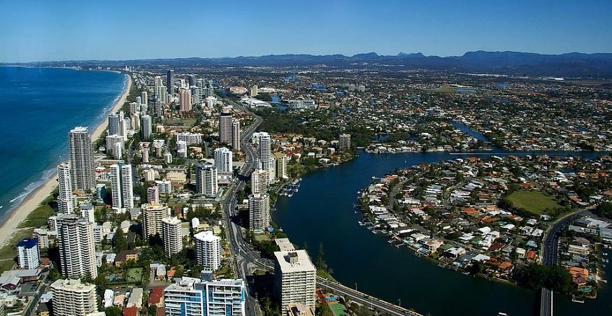 Qfleet - Queensland