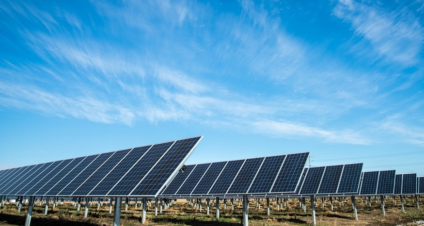 New solar power deal could make the renewable notably cheaper in L.A.