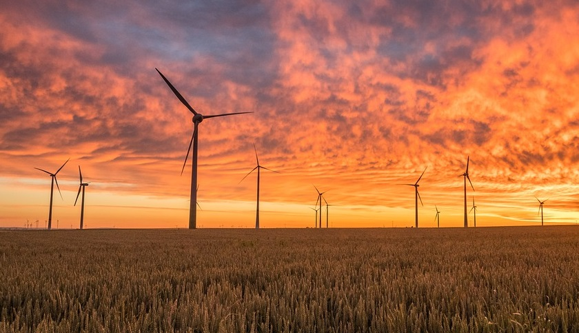 Planned Alberta wind energy farm to bring power to tens of thousands of residents