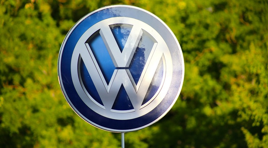 VW electric vehicle fleet to widely expand over next decade