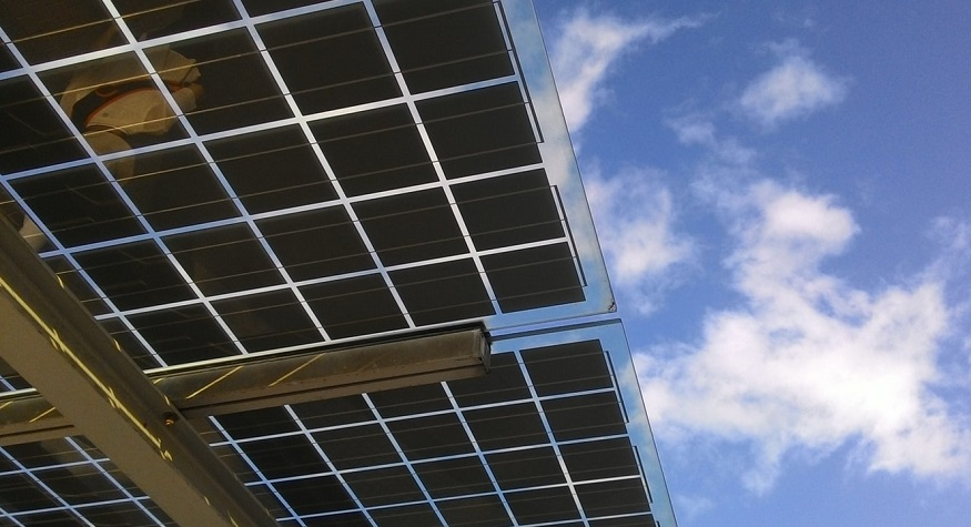 New solar cell innovation could lead to affordable solar energy