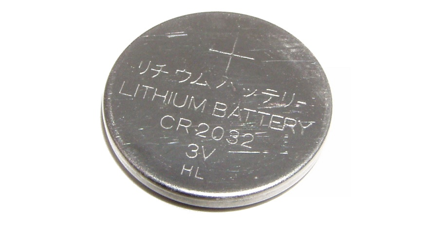 Lithium-ion battery recycling - Lithium Battery