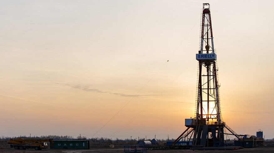 Doctors warn of fracking health risks: cancer, birth defects, disease