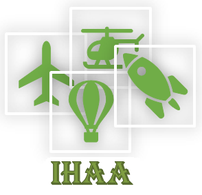 Hy-Hybrid Energy Limited - Hydrogen Aviation Conference