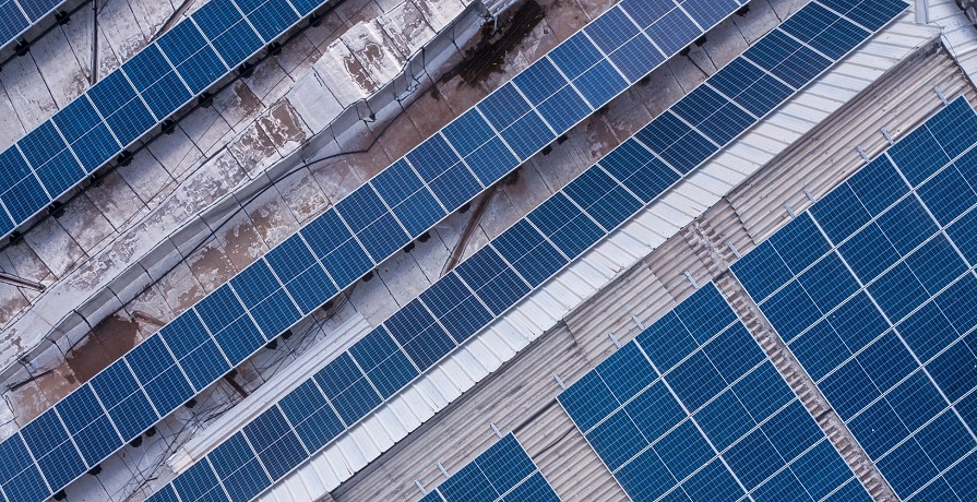Greek Public Power Corporation looks toward unsubsidized PV project