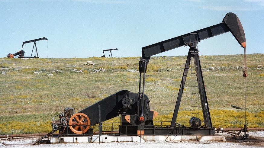 Growing geothermal industry in Canada supported by Canadian Oil Service Sector