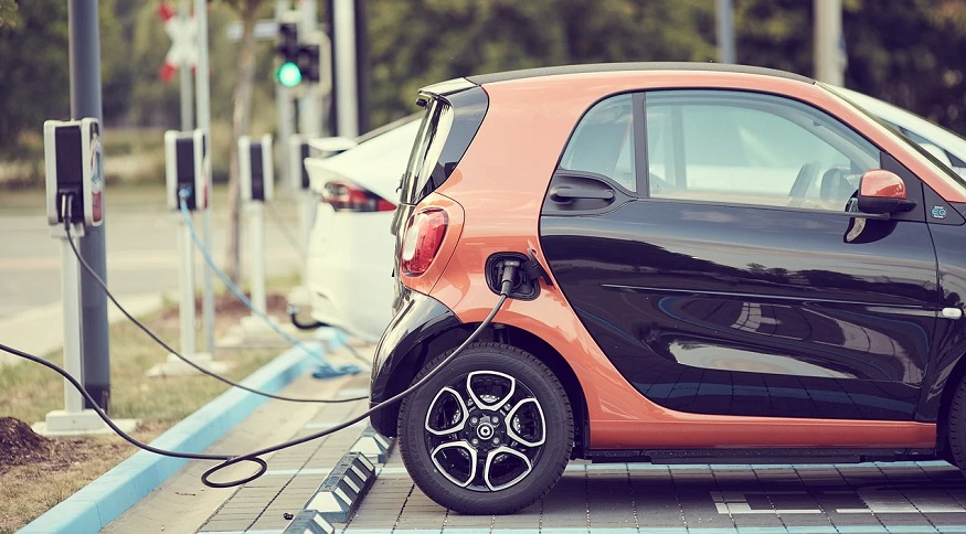 Study reveals barriers to American electric car adoption