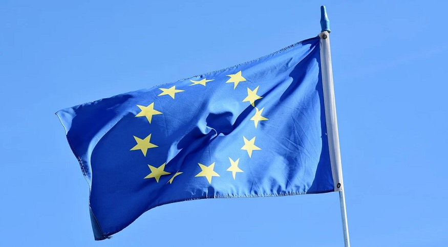 EU announces European Clean Hydrogen Alliance for H2 deployment