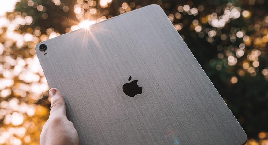 Net zero carbon neutrality - Apple Store