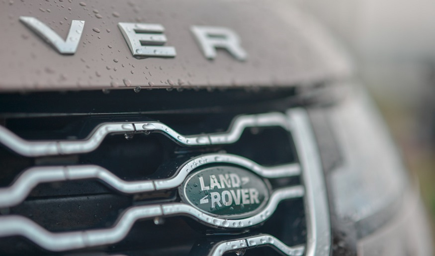 Jaguar Land Rover Hydrogen SUV project takes aim at 2030 launch