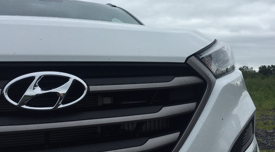 Australian Hyundai hydrogen cars supply deal moves forward