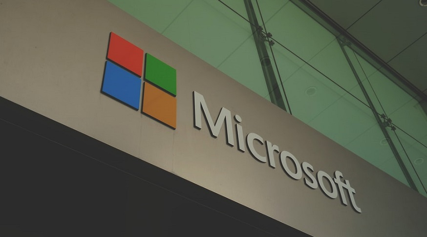 Hydrogen fuel cell testing underway for Microsoft data center backup power