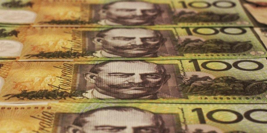 Australian Hydrogen Council applauds $1.9 billion new energy technologies government investment