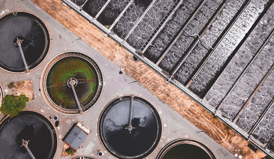 Human waste to energy project moves ahead in Australian city