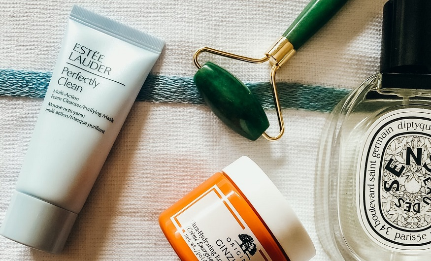 Estée Lauder Companies to roll out new sustainable resin packaging in 2021