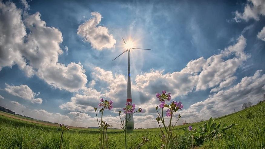 2019 saw record-breaking US renewable energy consumption