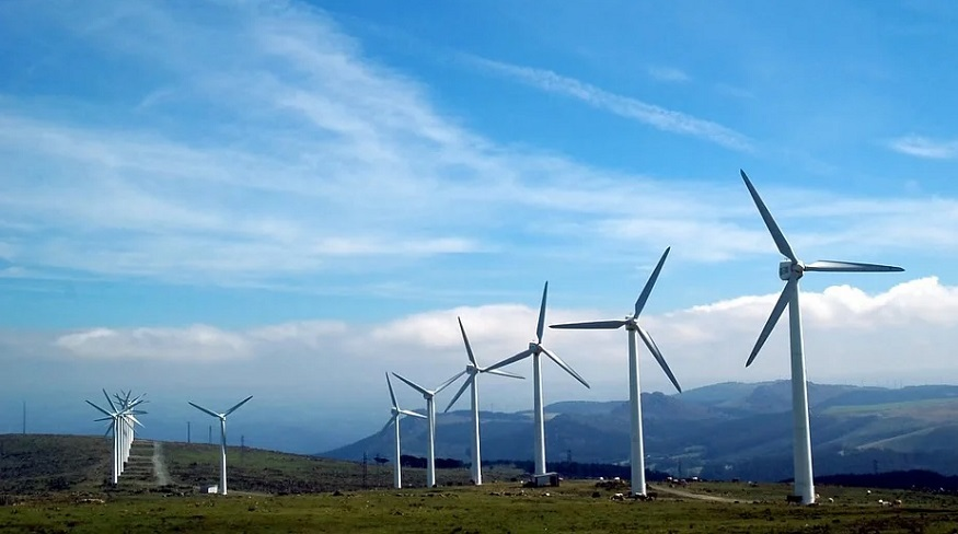 Wind energy jobs in Iowa expected to double or triple by 2030