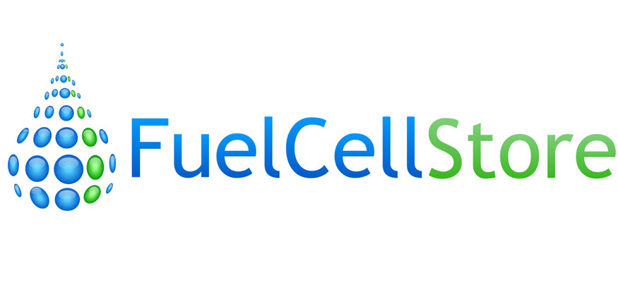 fuel cell store
