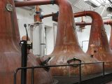 Green Distilleries - distillery - whisky