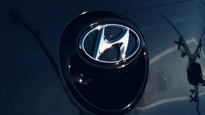 Hyundai unveils plan for first overseas fuel cell plant in China