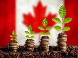 canada low cost clean hydrogen projects