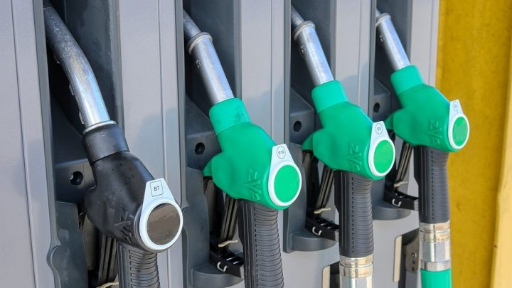 Sinoptec sets ambitious 2025 goal of 1,000 hydrogen fuel stations in China